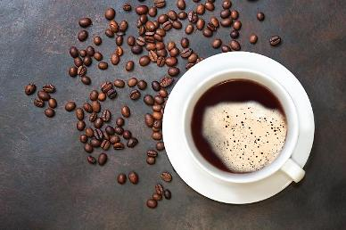 [그래프로 보는 중국] 14억 인구 가장 좋아하는 커피 브랜드는?