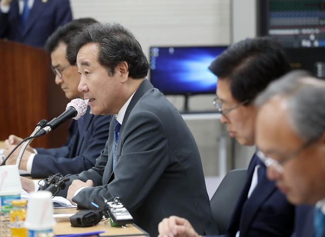 민주, 자치와 균형 포럼 4일 개최…이낙연·송영길·김두관 잠룡 총출동
