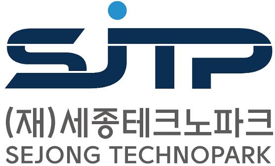 세종테크노파크, 지속가능 경제도시 세종 실현… 강소기업 3사 유치