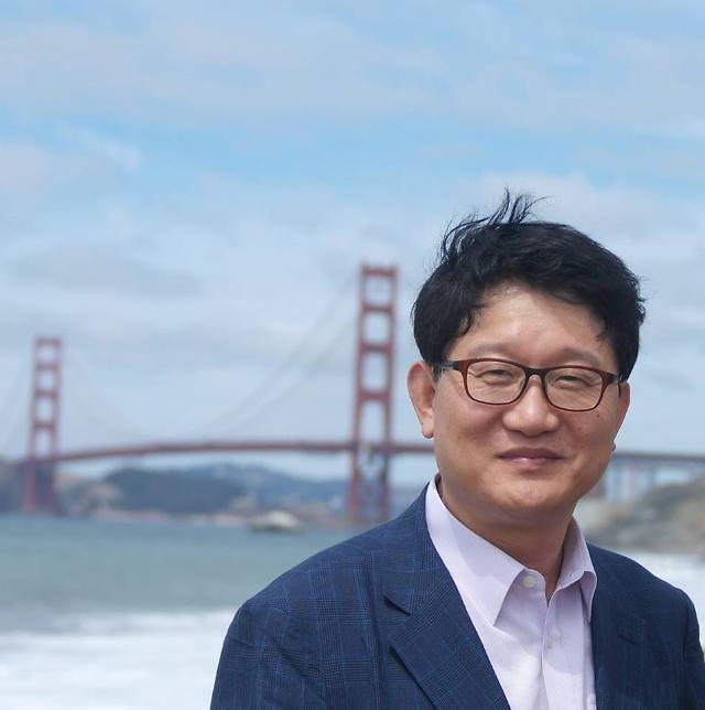 [최남수 칼럼] 경영혁신의 아이콘 .. 그는 다르게 실행한 사람 이었다