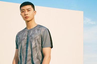 K2, 기능성 냉감 '오싹 티셔츠' 매출 전년대비 20% 신장