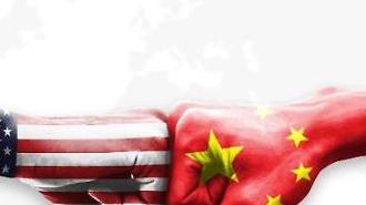 Đại sứ Hàn quốc tự hào vì Hàn quốc có thể lựa chọn chứ không phải bị ép buộc giữa Mỹ và Trung quốc