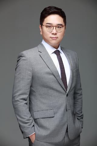 [인사] 법무법인 사람, 이기윤 대표 변호사 취임