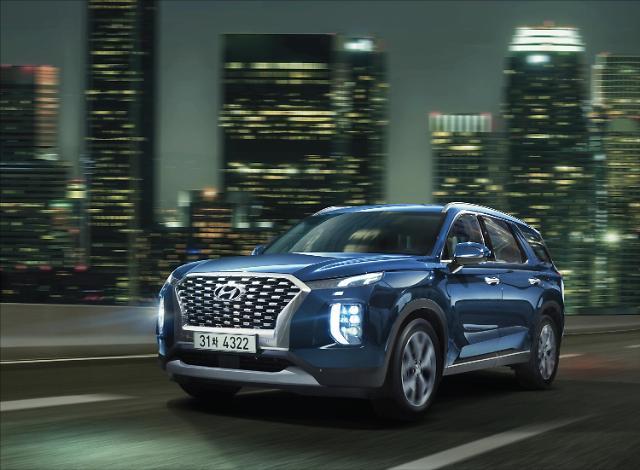 现代起亚汽车5月在美销量同比减少18.5%
