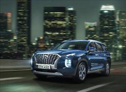 .现代起亚汽车5月在美销量同比减少18.5%.