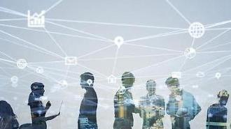 KT hợp tác với LG Electronics để phát triển các công nghệ AI cốt lõi