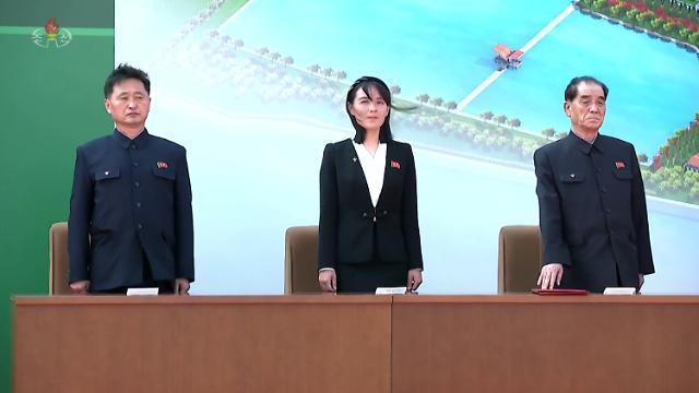 '대북 전단' 관련 비난…남북 대화 재개 위한 北 밑그림?