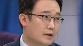 """""""검찰수사심의위 열기 전, 전격 구속영장 청구는 부적절"""""""