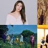 .K-pop bands to introduce S. Korea through TV travel show.