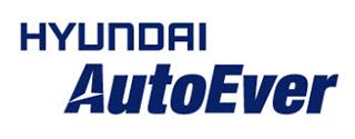 현대오토에버, 현대차 부품사 디지털 전환 돕는다
