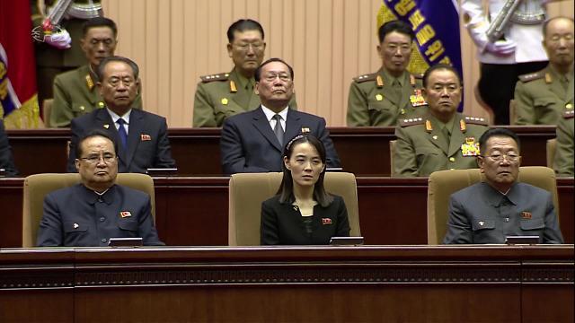 """靑 """"대북 삐라 살포, 백해무익""""…'김여정 담화' 대해선 원론적 입장만(종합)"""