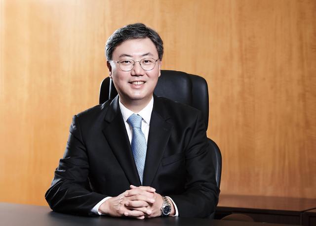 SK㈜ C&C, 지역 화폐 사업 본격화... 지자체 사회적 가치↑