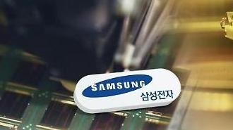 Hàn Quốc: Triển vọng quý II của các công ty bán dẫn trái ngược nhau…30%↑ · 70%↓