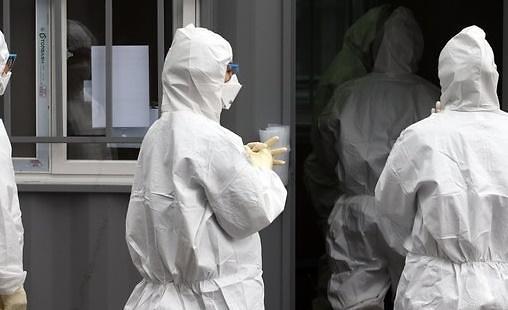 동화약품, 두드러진 상승세… 브릿지바이오테라퓨틱스 급락