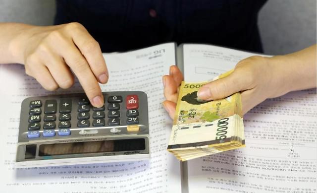 [이번주 2금융권] 보험약관대출 금리, 0.3~0.6%포인트 인하