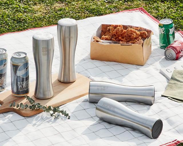 역대급 무더위 예고…더 시원한 여름 즐기는 보냉 제품