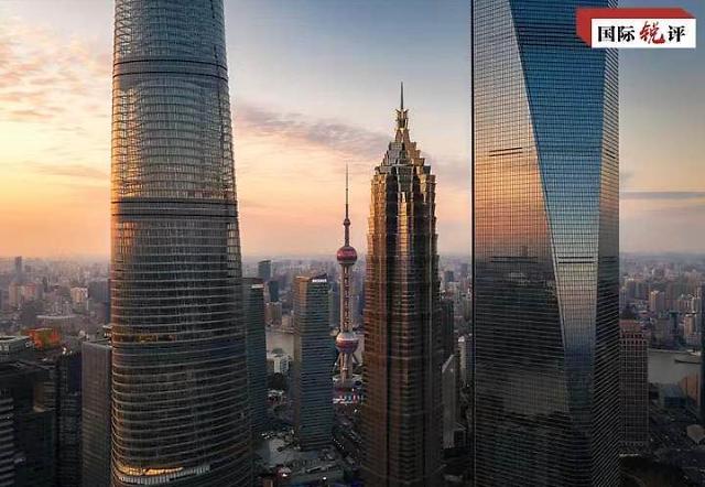 중국, 미국 일부 정치인 탈중국화 선동 비난