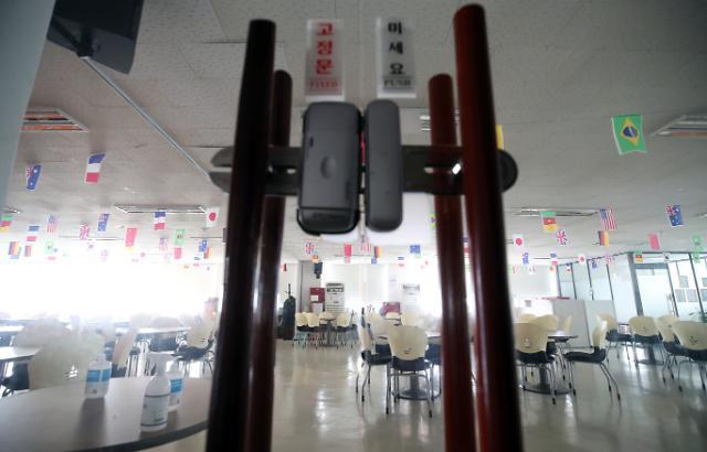 서울 코로나19 확진자 누계 948명…리치웨이 집단감염 총 32명