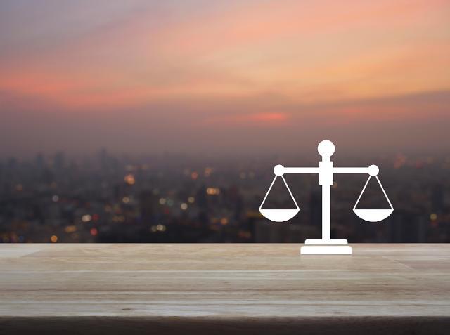 [이디스커버리 이해하기] ② 늘어나는 국제소송... 국내 기업은 대응력 부족하다 지적 나와