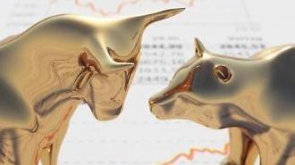 Định giá KOSPI Hàn Quốc đạt mức cao nhất kể từ năm 2002