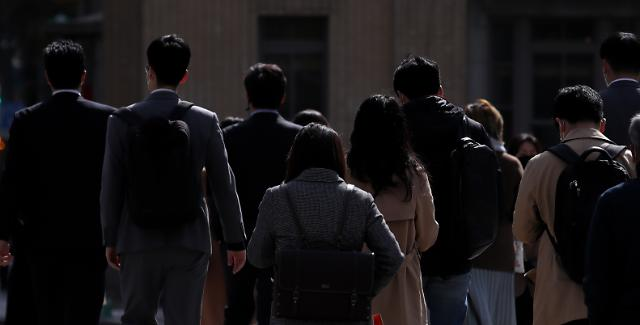 SKT 거점오피스ㆍ롯데 주1회 재택…출근문화가 바뀐다