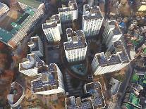 ハンファQセルズ、韓国エネルギー公団主管「2020太陽光レンタル事業者」に選定