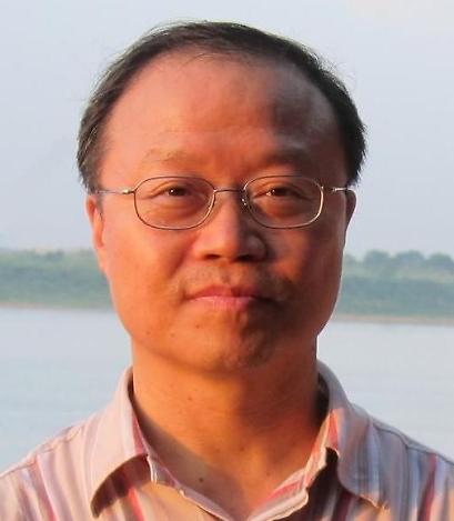 [이한우의 베트남 포커스] (12) 베트남은 중국을 어떻게 보나?