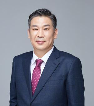 """최승재 의원 """"재난 처한 소상공인, 밀가루 죽이라도 줘야"""""""