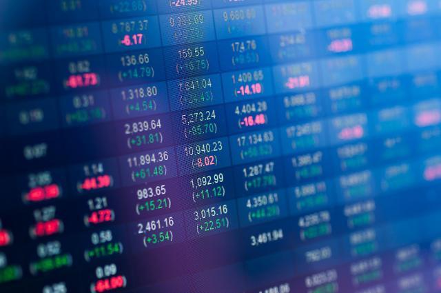 [반등 노리는 증권·항공주] 브로커리지 호조·운용수익 회복 전망에 증권주도 반등
