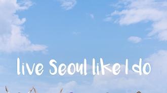 Buổi biểu diễn trực tuyến của BTS đem đến cho người hâm mộ những trải nghiệm mới