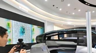 Doanh số của Hyundai, Kia EV tăng 58% trong khoảng thời gian từ tháng 1 đến tháng 5