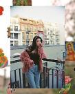 Solo singer Baek Yerin sells 15,000 copies of vinyl record album thanks to young consumer trend