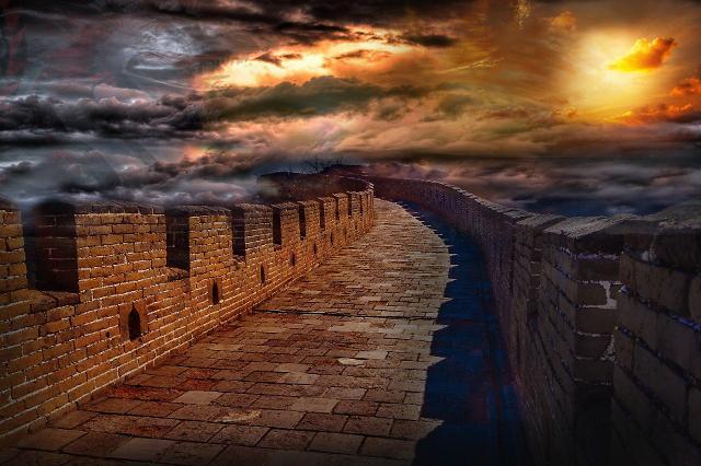 포스트코로나 시대 뜨는 온라인 헬스케어…중국 주목해야