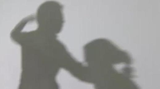 韩国将修改法律禁止父母体罚孩子