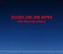 BLACKPINK đã trở lại…Xác nhận comeback vào ngày 26/6