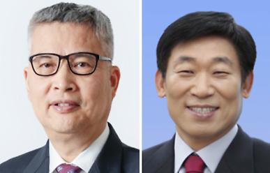 三星前大中华区总裁张元基加盟中国奕斯伟引业界关注