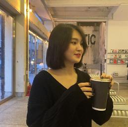 .理想与现实之间——韩国跨性别者生存实态调查.
