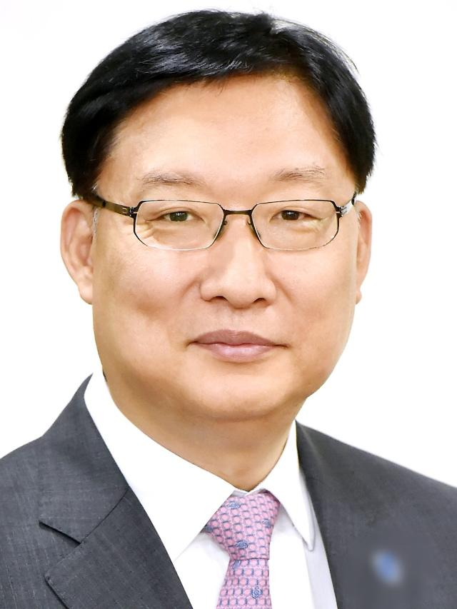 """[교통혁명가들] 홍순만 전 코레일 사장 """"거리의 장벽 줄이려 노력 계속해야"""""""