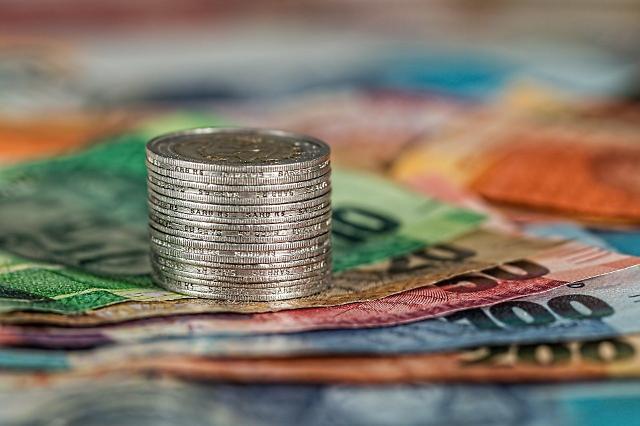 은행권 글로벌사업 코로나 타격…하반기 타개책 디지털
