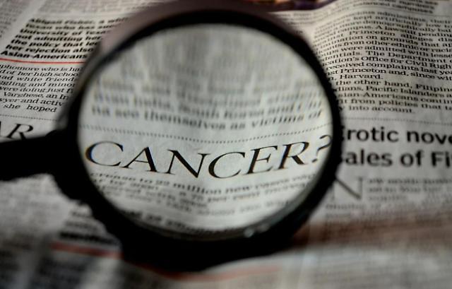 생존율 높아진 암환자…딜레마 깊어진 암보험