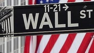 WSJ: Nền kinh tế Mỹ cho thấy dấu hiệu phục hồi hình chữ V