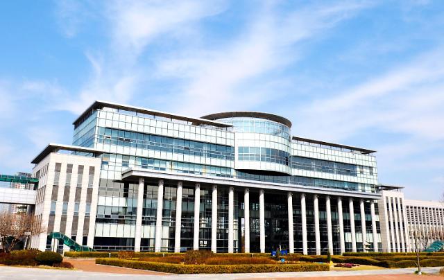 인천대, 세계혁신대학 WURI랭킹 전세계 35위 차지