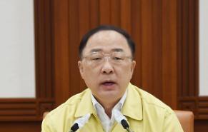 Chính phủ Hàn Quốc nỗ lực để giúp các công ty giành được nhiều đơn đặt hàng ở nước ngoài