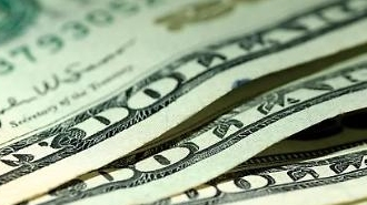 Hàn Quốc có số tiền gửi bằng USD tại các ngân hàng tăng 30%