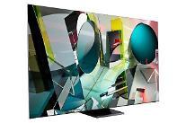 欧州に上陸したサムスン・LGテレビの新製品、「今年最高の製品」評価