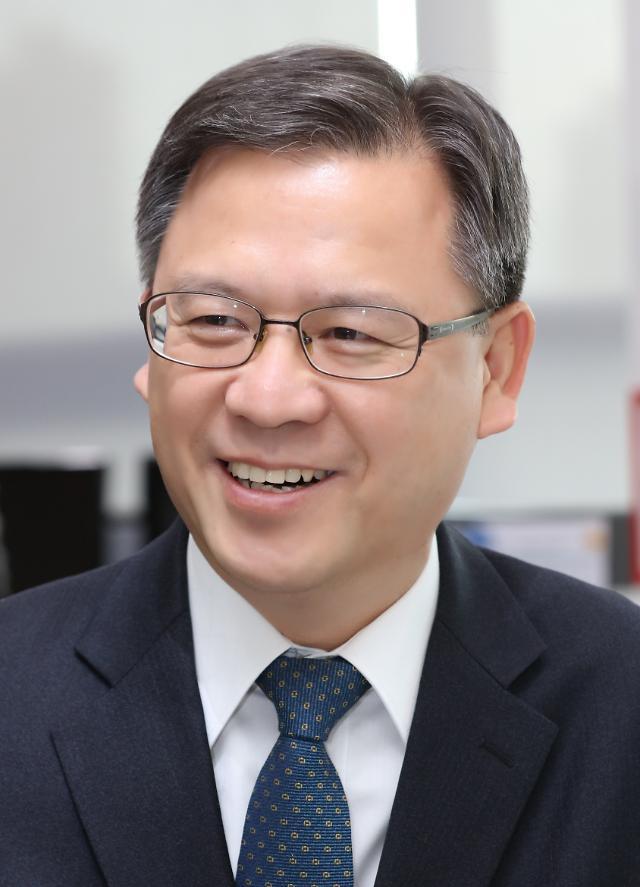 [CEO 칼럼] 과수화상병 예찰과 진단, 'AI'에서 답 찾는다