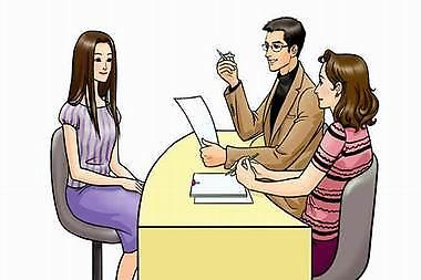 调查:过半韩国大学生因疫情想换专业