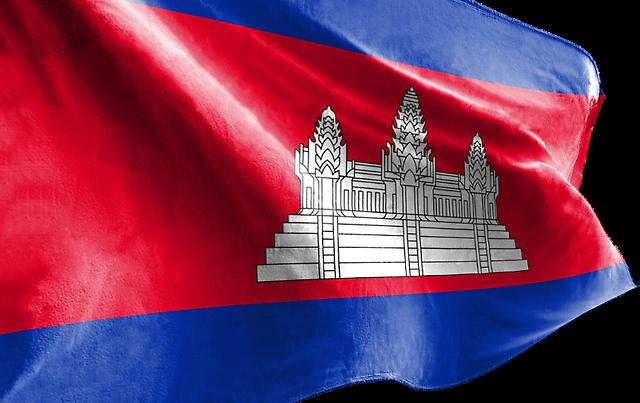 [NNA] 캄보디아 GDP 올 성장률, 훈센 -1.9% 전망