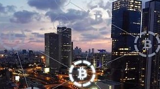[아주경제 코이너스 브리핑]한국은행, CBDC 법률자문단 출범 外