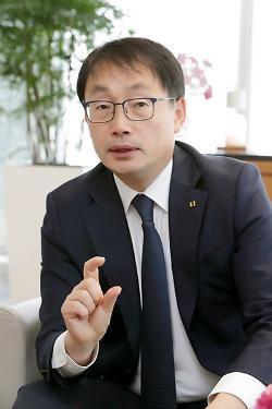[이통3사 퀀텀 삼국지] ② KT, 양자암호통신 국제 표준화 상생으로 이끈다